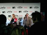 CBGB - Premiere