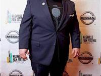 THE SAURUS -Nashville Film Festival Premiere